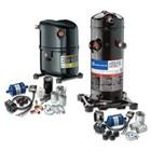 Compressor Ac Copeland QR 90 TFD-522 1