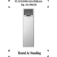 rental ac standing 1