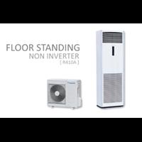 Rental AC  standing floor