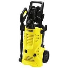 Mesin Cuci Mobil Karcher K6300