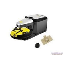 Vacuum Cleaner Karcher Rc-3000 (Dry)