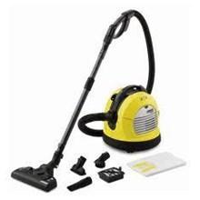 Vacuum Cleaner Karcher Vc 6300
