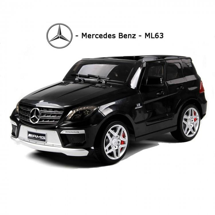 Sell cars mercedes benz battery from indonesia by toko for Mercedes benz car battery