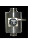 Load Cell Mk Cell 0782