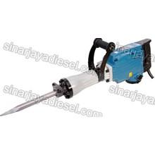 Palu Listrik Demolition Hammer DCA (Z1G-FF-15)