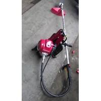 Mesin Pemotong  Rumput Honda UMR 435T 4 Tak