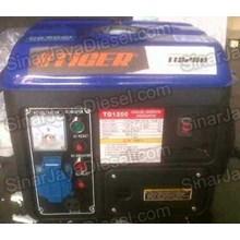 Genset Tiger TG1200 750Watt