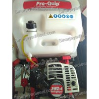 Jual Mist Sprayer Proquip 3WZ-4