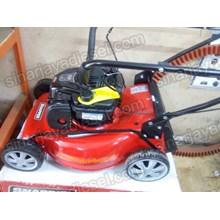 Machine Cut Grass Push SNAPPER 20In Made In USA