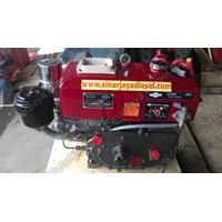 Aksesoris Listrik Mesin Diesel Dongfeng R180