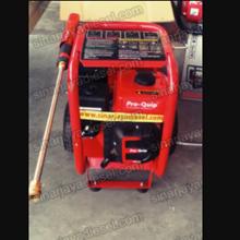 High Pressure Pro Quip QPW 2400