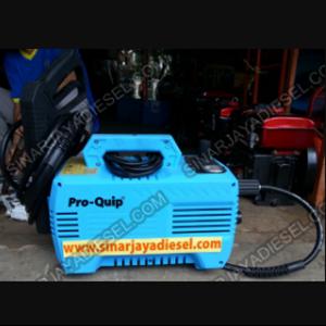 Jet Cleaner Proquip QJC110A