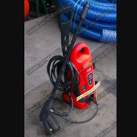 Jual Pressure Washer Proquip QPWE1600