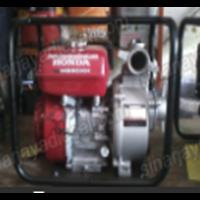 Jual Pompa Air Honda WB20XN