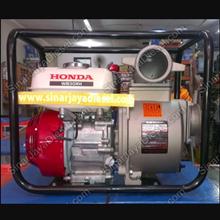 Pompa Air Honda WB30XN
