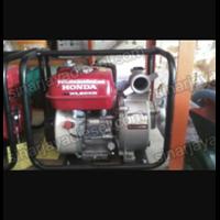 Pompa Air Honda WL20XN