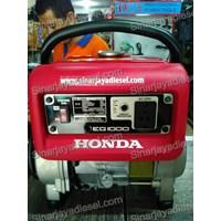 Jual Genset Honda EG1000