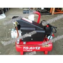Compressor Tiger TG - AIR - 12 1Hp