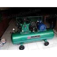 Jual Compressor Fusheng 10Hp