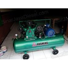 Compressor Fusheng 10Hp