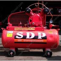 Jual Compressor  SDP