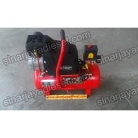 Compressor Portable Proquip  1