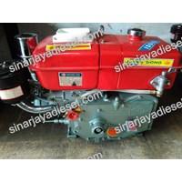 Jual Diesel Jiangdong R 180 8Hp