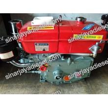 Diesel Jiangdong R 180 8Hp