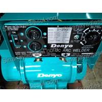Dinamo Las Denyo D 250