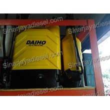 Alat  alat Mesin Sprayer Daiho