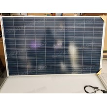 Solar Panel atau Solar Cell Canadian Solar 270Wp- 325Wp