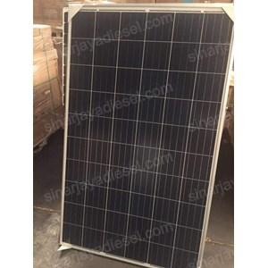 Dari Solar Cell 250 300 GH Solar   0