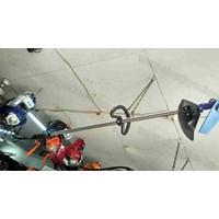 Jual Mesin Pemotong Rumput Hyundai