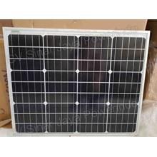 Panel Tenaga Surya / Solar Panel GH Solar 50 Wp - 150Wp