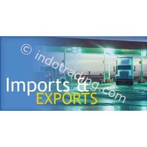 Cargo Export Import By Pacific Trans