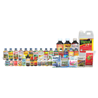 Jual INSECTICIDE