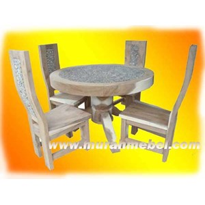 Dining chairs Teak Twig Coin Models Latest 2013-2014 & Sell Dining chairs Teak Twig Coin Models Latest 2013-2014 from ...