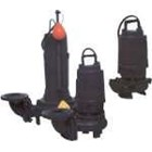 Submersible Pump Ebara 1