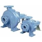 Pompa Ebara - Ebara Pumps 1