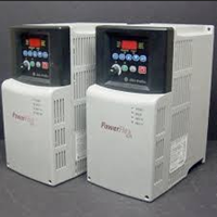 Jual Inverter AB Powerflex