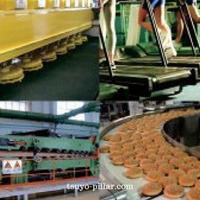 Jual Belt Conveyor  2