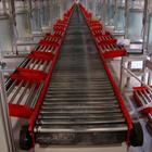 Live Roller Conveyor  1