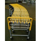 Extendable Conveyor  2