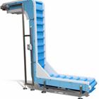 Vertical Conveyor  1