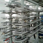 Flexible Chain Conveyor 1
