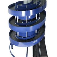 Spiral Conveyor  1