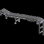 Supplier Belt Conveyor 4
