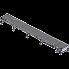 Supplier Belt Conveyor 5