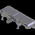 Supplier Belt Conveyor 2