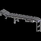 Supplier Belt Conveyor 3